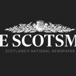 Scotsman disability abortion